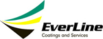 EverLine Coatings and Services Logo