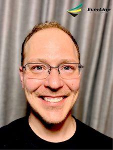 Jon Boettger