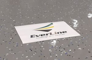EverLine Surface Disinfecting